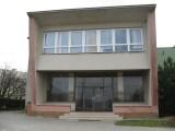 budova_knihovny